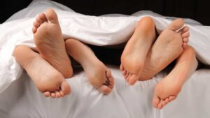 Swingers: El lado secreto de las parejas de Nuevo Laredo