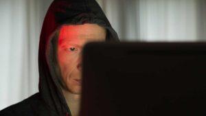 Ojo, papás: acosadores usan videojuegos para obtener datos o fotos íntimas