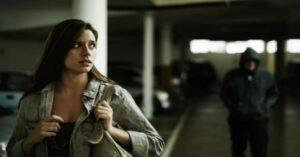 Conoce apps para prevenir o alertar una situación de riesgo contra las mujeres
