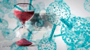 Científicos crean 'cristales de tiempo'… ¿qué son?