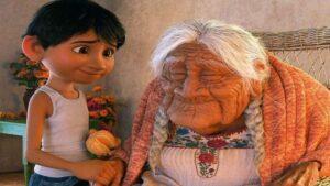 Dónde ver la película Coco completa este Día de Muertos
