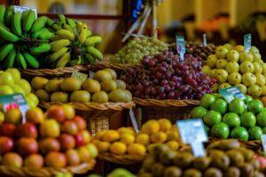 Covid-19 aumenta productos y costo de canasta básica en Tamaulipas