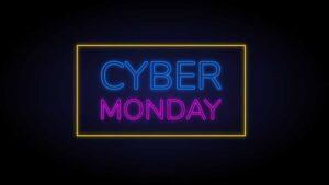Abre Amazon desde hoy su Cyber Monday; conoce las ofertas