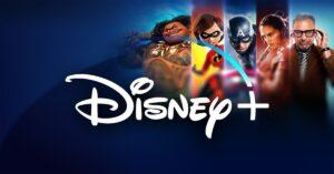 ¿30 días gratis de Disney Plus?; aquí te decimos cómo