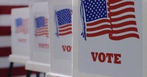 Elecciones EU 2020: ¿Cómo se decide al ganador?