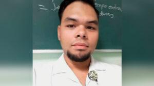 Enfermero de Nuevo Laredo salvará vidas en Alemania