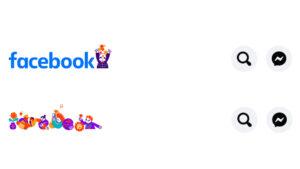 Conoce las nuevas funciones de Facebook para celebrar Día de Muertos