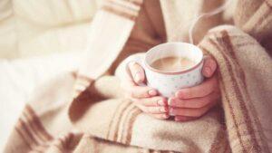 Siga desempolvando abrigos: clima frío se mantendrá los siguientes días