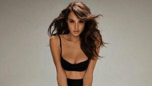 Gal Gadot: Lo que no sabías de la sensual actriz (FOTOS)