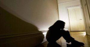 Hombre abusa de su hija y la embaraza cuatro veces; la mamá nunca se dio cuenta