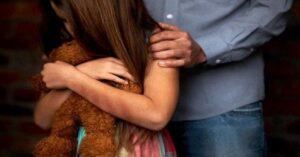 Hombre abusaba de su nieta mientras esposa hacía la comida