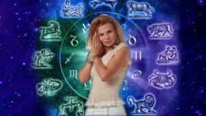 Horóscopos 18 de febrero: Mhoni Vidente predice tu futuro hoy jueves
