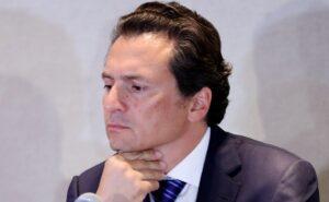 Investigan a Capitán Padilla, colaborador de Lozoya, por enriquecimiento