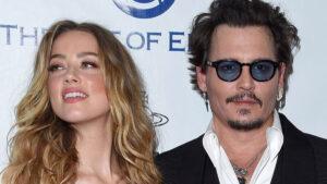 """Johnny Depp pierde demanda por difamación contra The Sun por llamarlo """"golpeador de su esposa"""""""