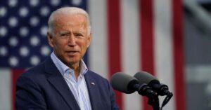 Biden planea una legislación para ofrecer un estatus legal a inmigrantes