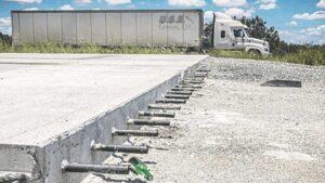Libramiento Mex II, entre obras con irregularidades en Tamaulipas