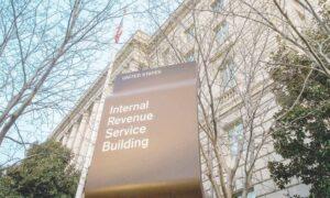 Alista el IRS seminario para agencias fiscales