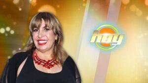 "Muere Magda Rodríguez, productora de ""Hoy"""