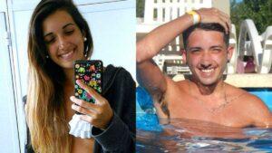 Joven comparte impresionante cambio de sexo y se viraliza en TikTok