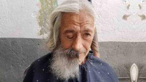 Peluqueros tamaulipecos renuevan a desamparados: FOTOS