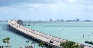 Promueven segundo puente en la Isla del Padre