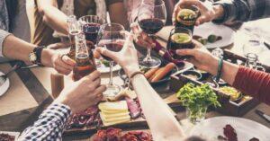 El 80% de contagios covid-19 se darían en reuniones familiares