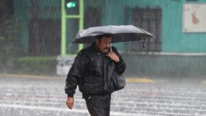 Bajará temperatura hasta 4 grados en Nuevo Laredo
