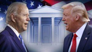 Elecciones Estados Unidos: pelean la victoria en estados clave