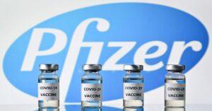 ¿Vacuna de Pfizer-BioNTech quedará autorizada en diciembre?