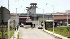 Reanudan visitas en penales de Tamaulipas