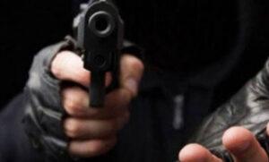 Difunden VIDEO de asaltante de mujeres en EDOMEX