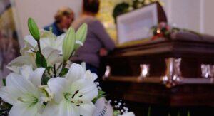 Cierre de año trágico por Covid; hubo 24 muertes