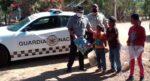 Niño pobre de Tamaulipas gana concurso de dibujo con colores prestados