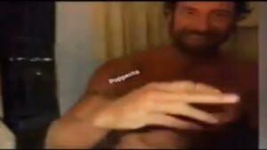 Video Nopor de Gabriel Soto desata memes en las redes sociales