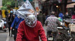 """OMS explorará """"todas las pistas"""" del coronavirus en China"""