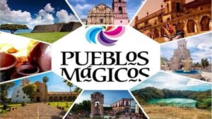 Se unen 11 nuevos municipios a la lista de Pueblos Mágicos