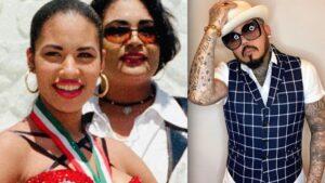 Hermano de Selena, AB Quintanilla, padece una enfermedad mental