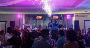 Repuntan contagios de Covid-19 en Tamaulipas por fiestas