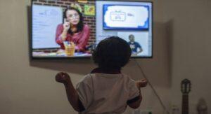 SEP anuncia nueva versión del programa Aprende en casa para enero