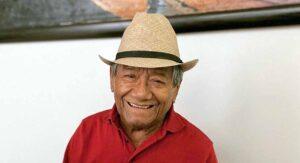 Armando Manzanero: Reportan mejoría de su salud