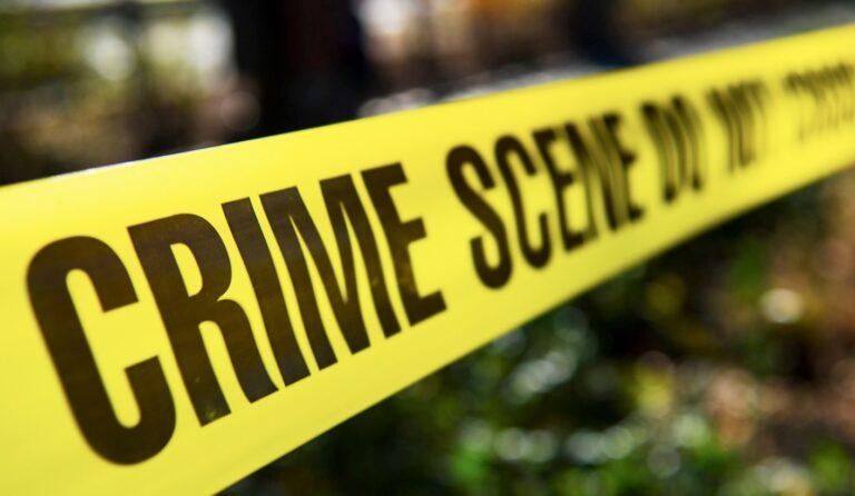 asesina esposa hiere hijastro