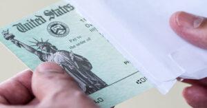 ¿Habrá paquete de estímulo la próxima semana?