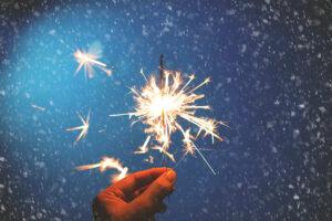 Tendrá Nuevo Laredo el Año Nuevo más frío desde 2001