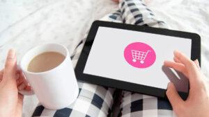 Profeco: Consejos para no sufrir fraude en compras en línea