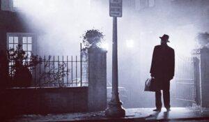 Regresará 'El exorcista' a casi 50 años de su estreno