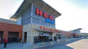 H-E-B se prepara en Texas para distribuir vacuna COVID-19