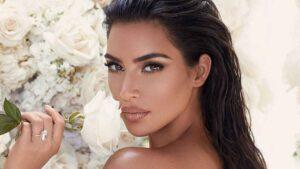 Estas guapas mexicanas son la envidia de Kim Kardashian (FOTOS)