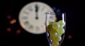 Aumenta demanda de uvas