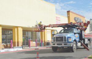 Se triplica en Laredo la tasa de desempleo