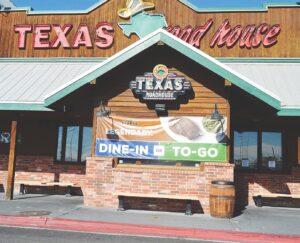 Piden prohibir reuniones nocturnas en Laredo, Texas ante Covid-19